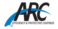 ARD Efficiency & protective coatings
